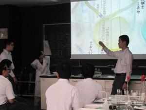 01.理科実験教室06