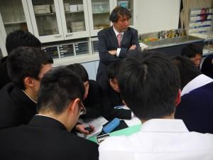 高3実験講座05
