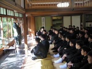 18.中3修学旅行(第5日)16