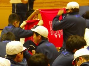 30.中3スポーツ大会02