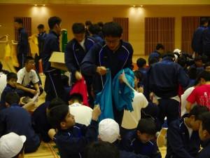 30.中3スポーツ大会01