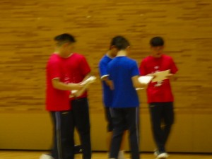 30.中3スポーツ大会06