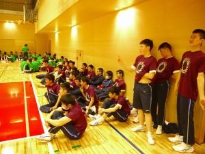 30.中3スポーツ大会14