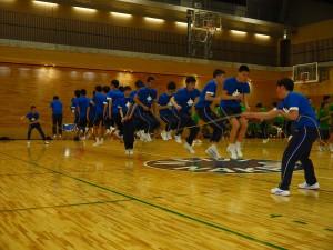 30.中3スポーツ大会11