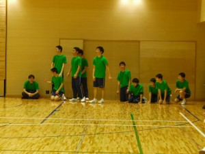 30.中3スポーツ大会15