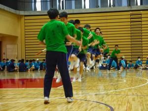 30.中3スポーツ大会23