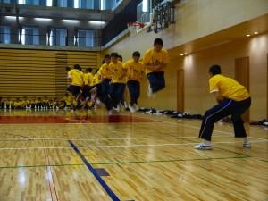 30.中3スポーツ大会10