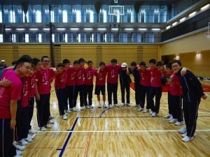 30.中3スポーツ大会18