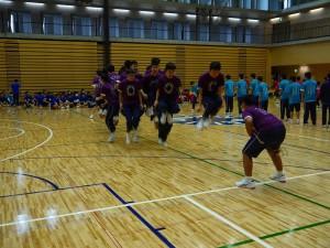 30.中3スポーツ大会22