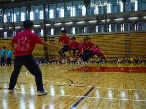 30.中3スポーツ大会27