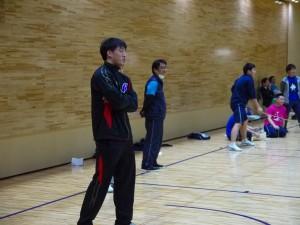 30.中3スポーツ大会26
