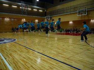 30.中3スポーツ大会28