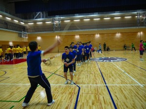 30.中3スポーツ大会20
