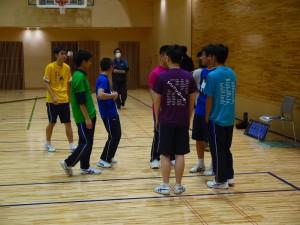 30.中3スポーツ大会29