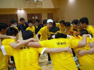 30.中3スポーツ大会39