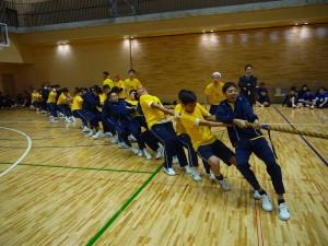 30.中3スポーツ大会34
