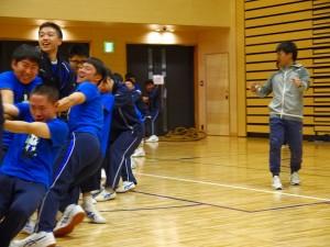 30.中3スポーツ大会35