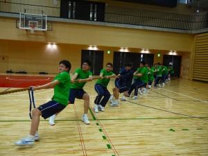 30.中3スポーツ大会31