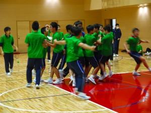 30.中3スポーツ大会38