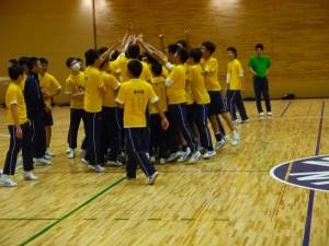 30.中3スポーツ大会56