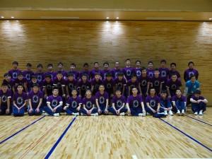 30.中3スポーツ大会76