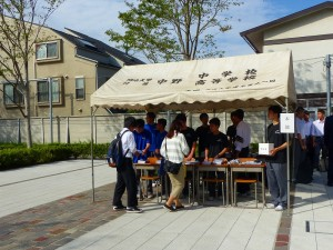 29.桜山祭文化の部003