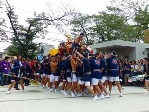 29.桜山祭文化の部114