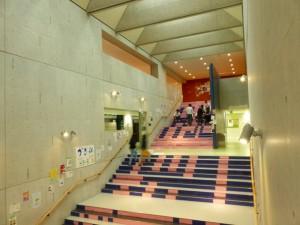 30.桜山祭文化の部09