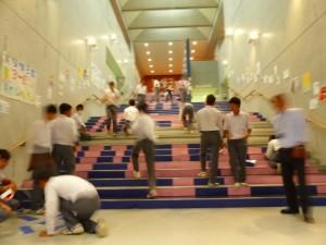 30.桜山祭文化の部10