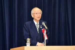 創立90周年記念式典09