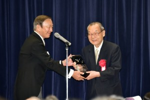 創立90周年記念式典14