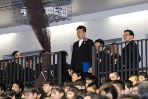 30.中学卒業式06