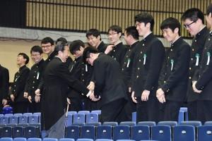 30.高校卒業式28