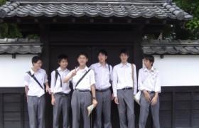 h103_ido00