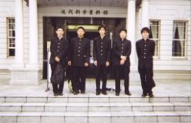 h104_kyoka08