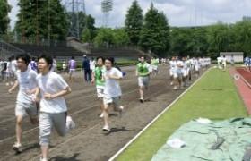 h201_sports02