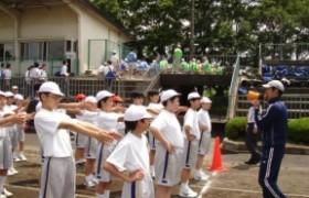 m104_sports10