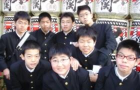 m108_kabuki02