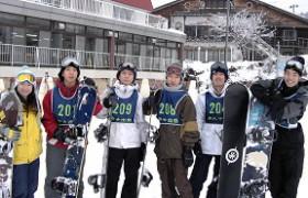 m109_ski521