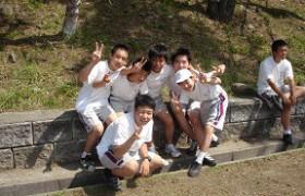 m203_ido305