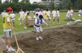 m302_sports06