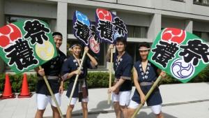 30.桜山祭文化の部106