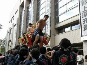 30.桜山祭文化の部099