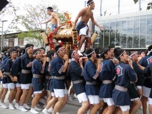 30.桜山祭文化の部101