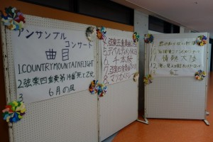 30.桜山祭文化の部035