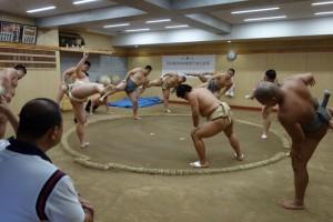 30.桜山祭文化の部060