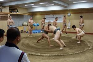 30.桜山祭文化の部059
