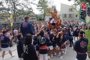 30.桜山祭文化の部104