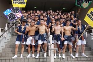 30.桜山祭文化の部108