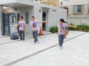 30.桜山祭文化の部002